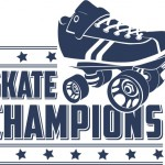 SkateChampions_final_logo_1color (1)